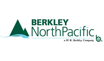 Berkley North Pacific Group