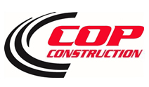 COP Construction LLC