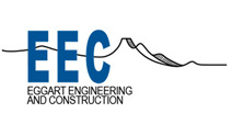Eggart Engineering and Construction