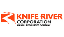 Knife River Corporation (An MDU Resources Company)