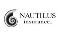 Nautilus Insurance Company