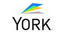 York Insurance Services Group