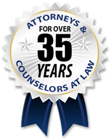 Billings Attorney and Law Counselor