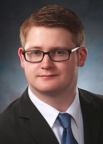 Chase Brown Billings Attorney