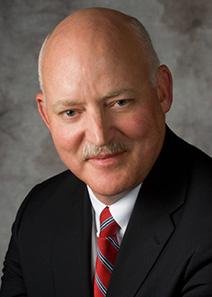 James Halverson Billings Attorney