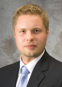 Thomas Mahlen Billings Attorney